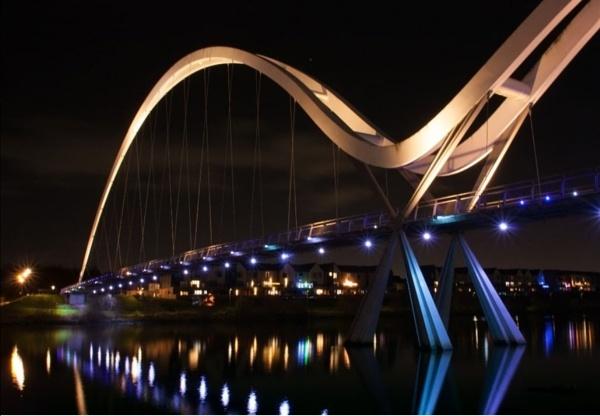 Infinity bridge by ohfortunate1