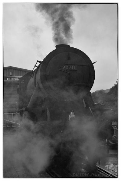 90711 by Alan_Baseley