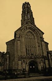 St  Marie  Bury