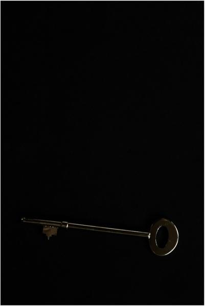 Low Key by dark_lord