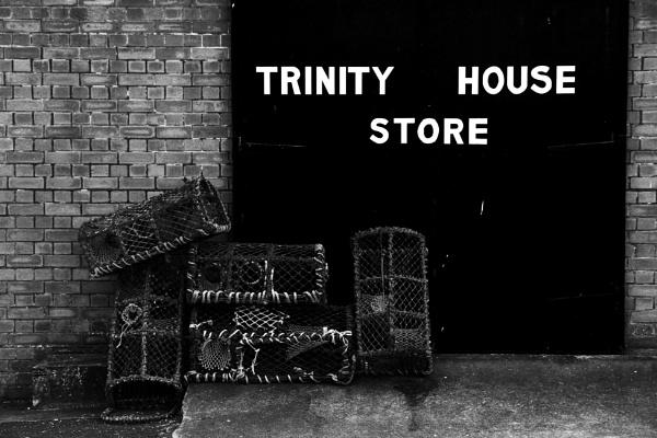 Trinity House Store by ardbeg77
