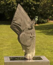 Art Exhibition Lincoln Lincolnshire -UK