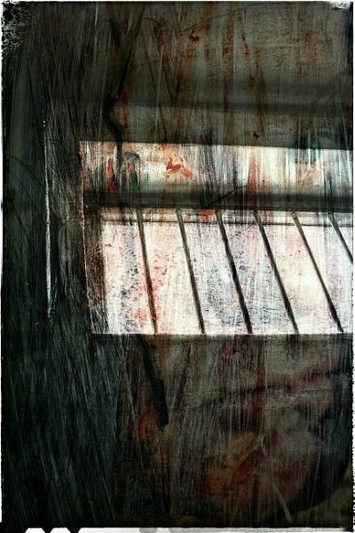 ~ Lockdowns ~ Silenced Truth ~ by Lovebe_eyes
