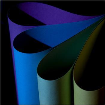 Shadows, Light, Colour and Texture