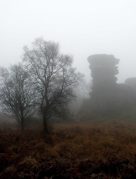 Brinham rocks by frenchie44
