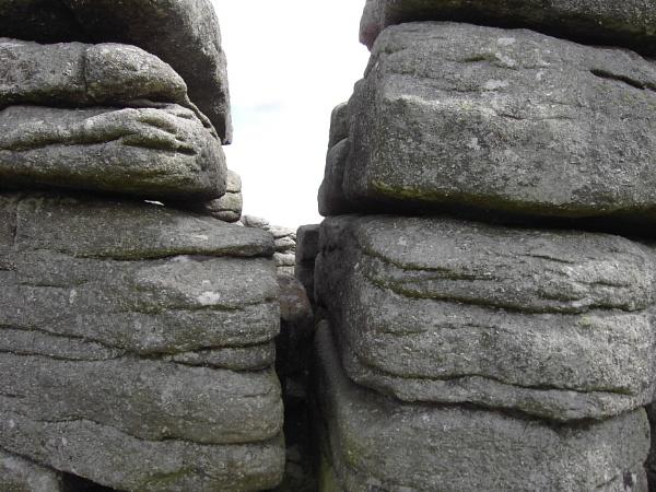 Dartmoor by paul_sutton2004
