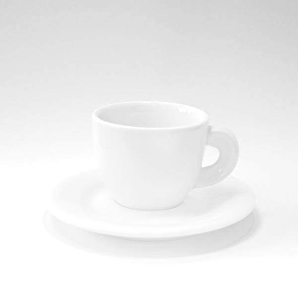 Espresso Anyone? by scuggy