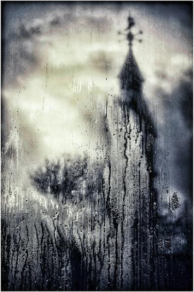 ~ The Windows Of My Soul Room ~ by Lovebe_eyes