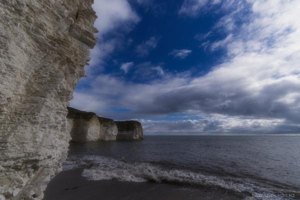 Selwicks Bay XLVII by Alan_Baseley