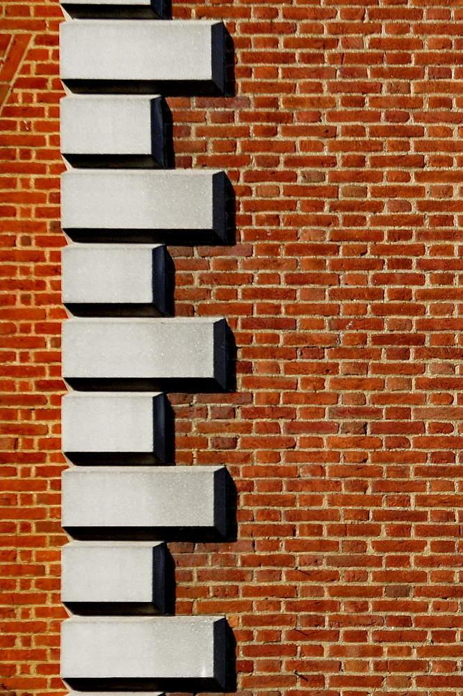 wall corner