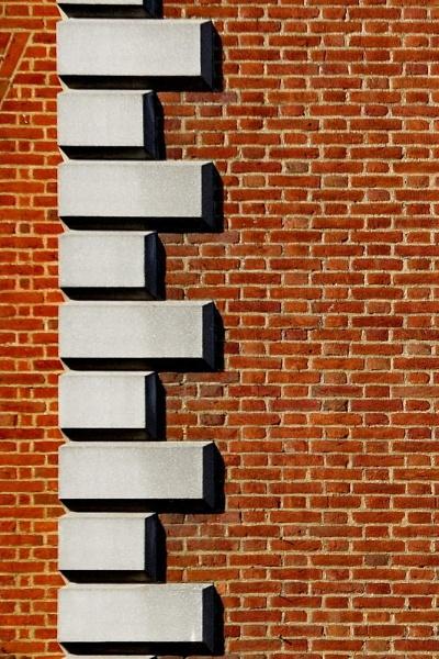 wall corner by jeakmalt