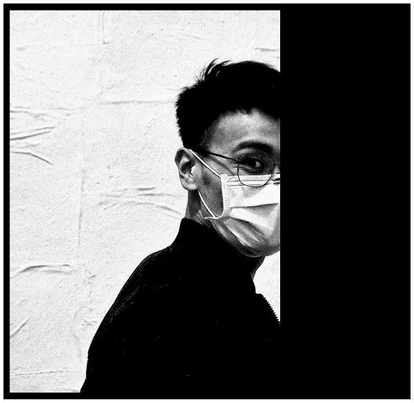 FEAR by ZenTony