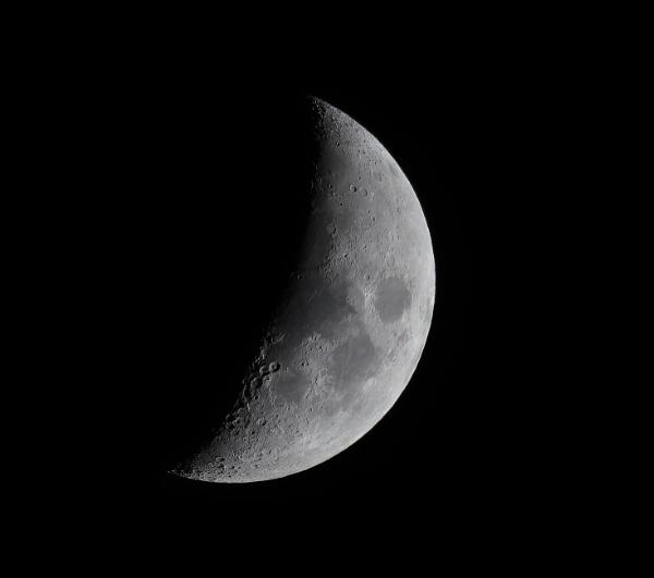 dark side of the moon by gerti62