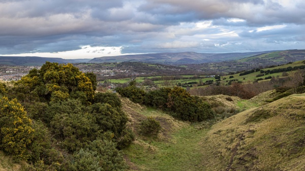 Werneth low by xbolt