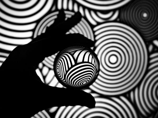 Circles by CraigWalker