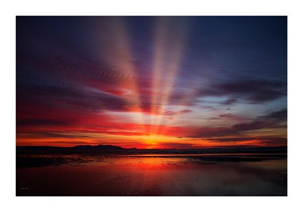 Last Light by mohikan22