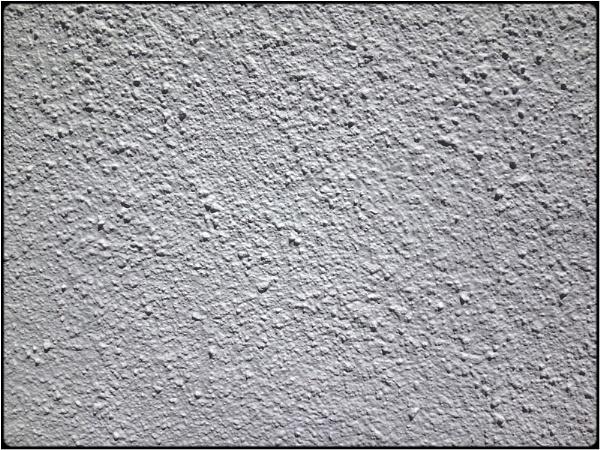 white wall by FabioKeiner