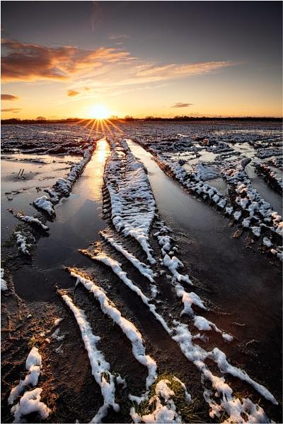1/52 Winters Fallow by sherlob