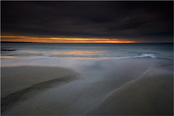 Barra Light by jeanie