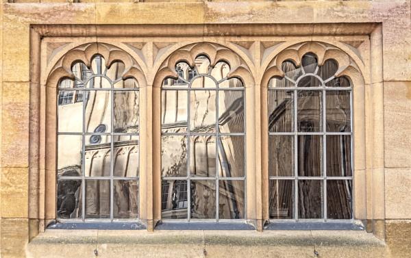 Quad Reflection by Bore07TM