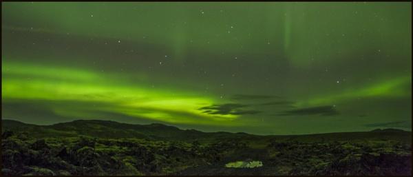 Night Lights! by Mickeymike
