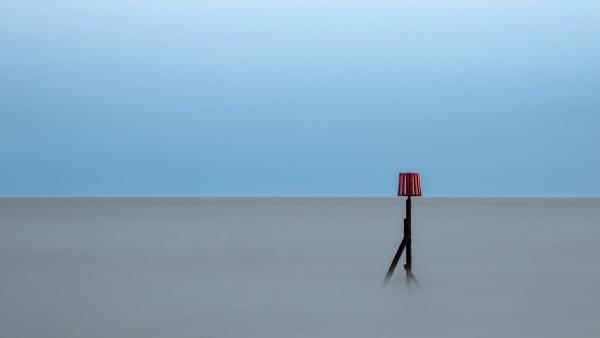 1 shade of grey by MotoBotoFoto