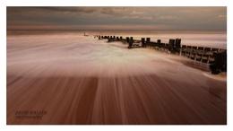 Retuning tide