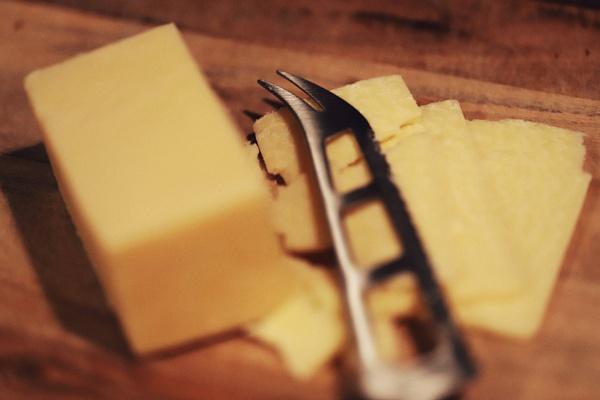 Cheese Please by Merlin_k