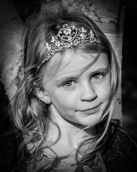 Olivia by mammarazzi