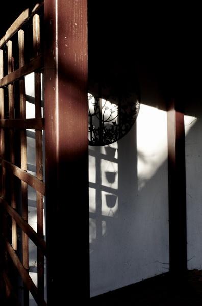 Shadow Bells by nclark