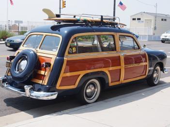 Antique Cars #30
