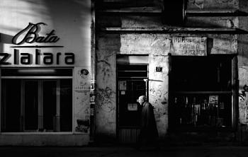 Daily Street IV