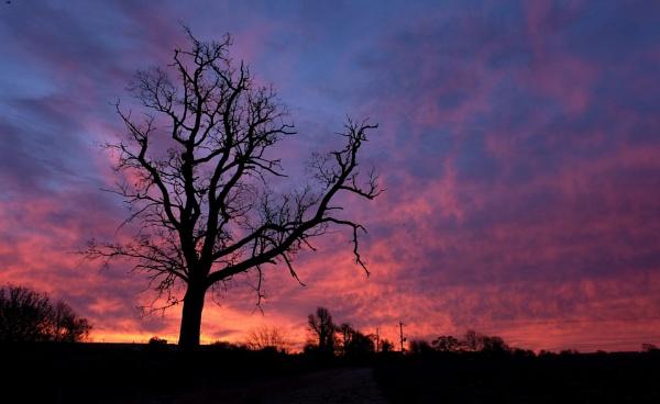 Sunrise by 64Peteschoice
