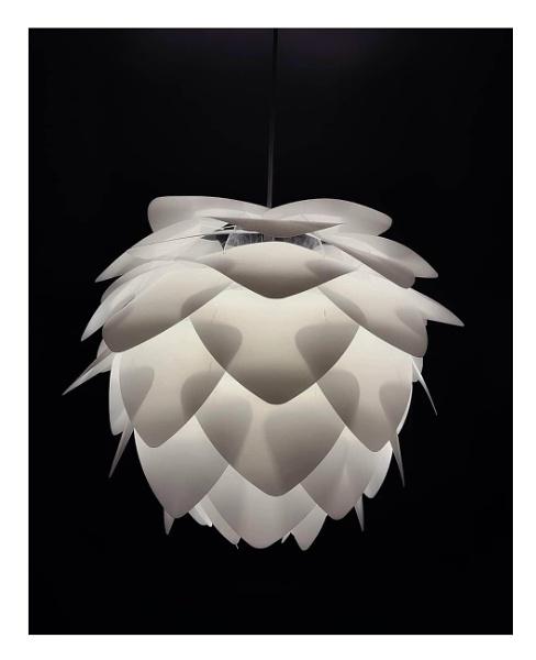 For the love of Danish Design by StevenBest