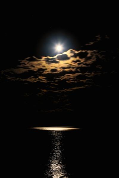 Midnight Brew by capturingthelight