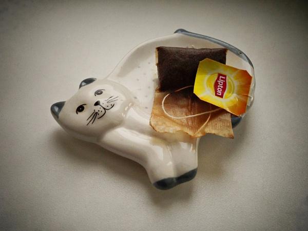 tea_bag_tidy by leo_nid