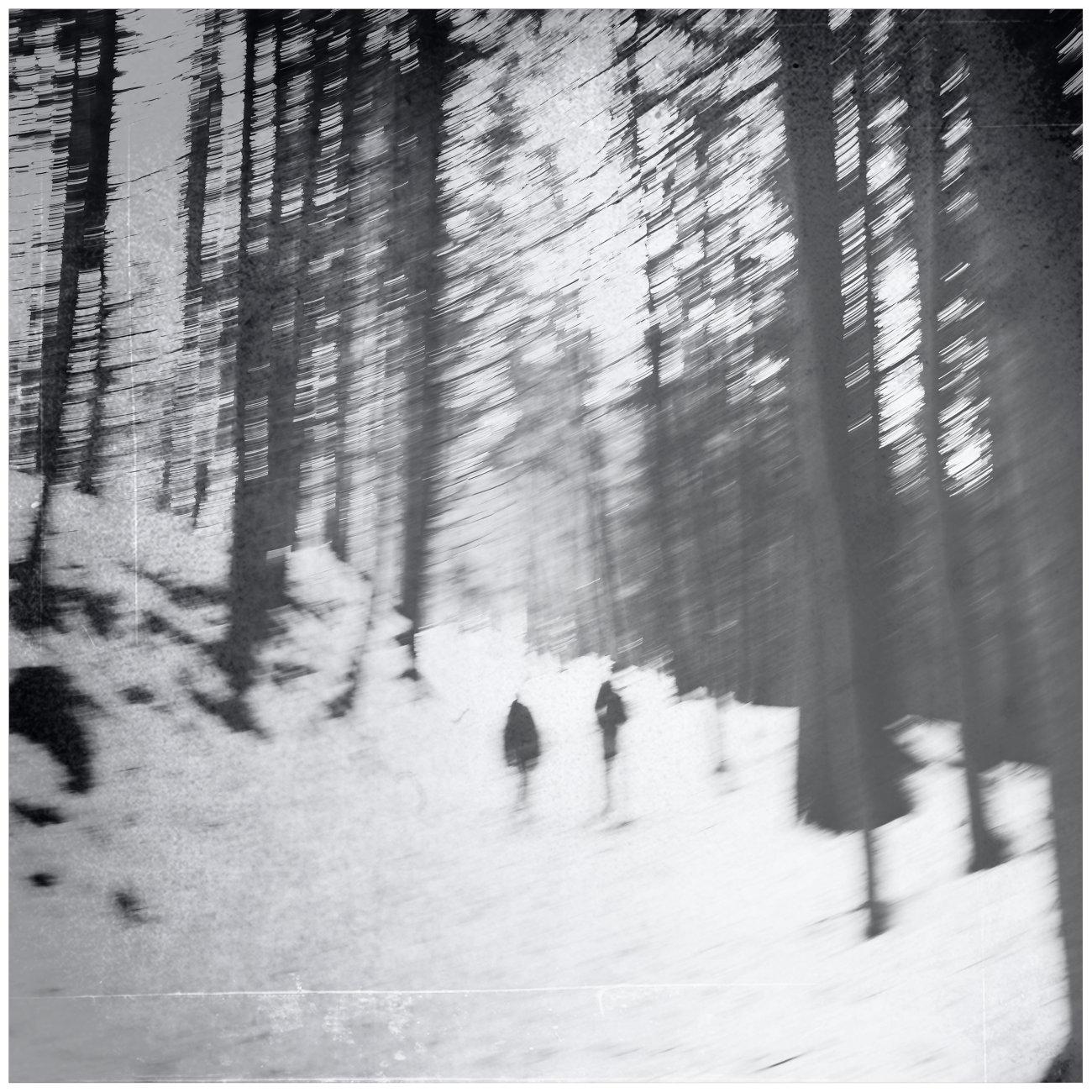 bon hiver V///
