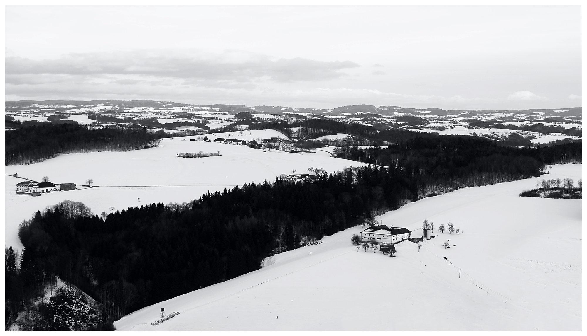 bon hiver /X
