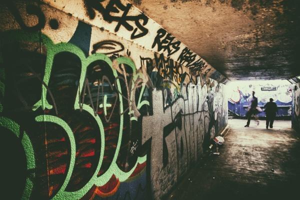 REKS 2 by Alfie_P