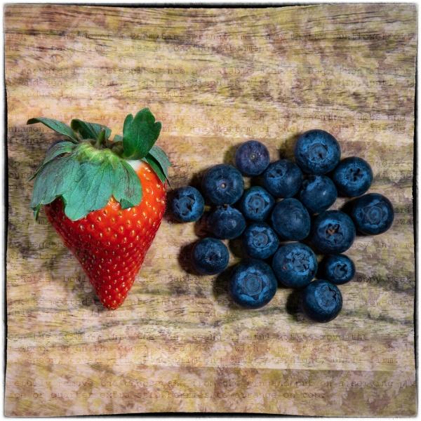 Fruit by ww2spitfire