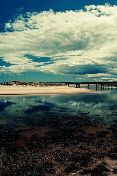 beach by shitzkit