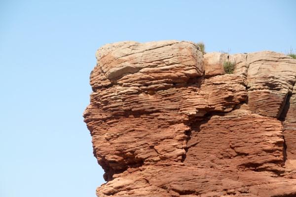 Sandstone by DebsB