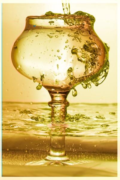 Splash by suejoh
