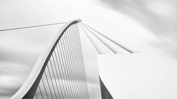 Sams Bridge by markst33