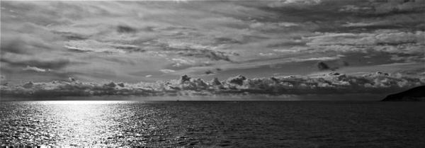 Beachy Head. by mike9005