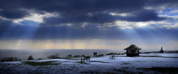 Frinton Greensward by TomSaetan
