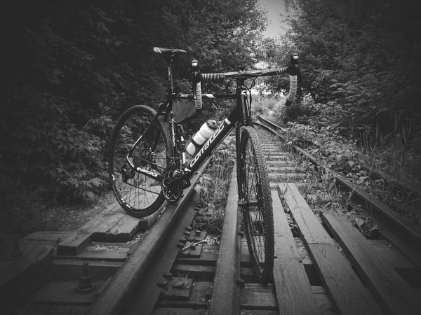 Bike by Alex_r