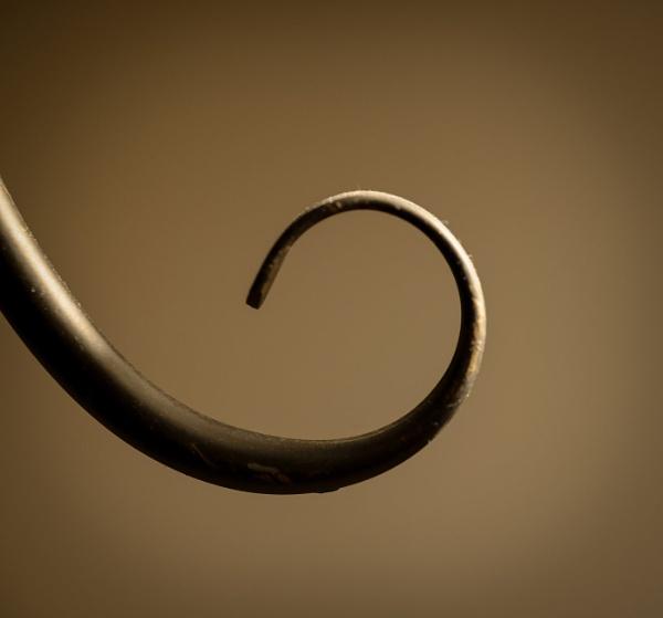 Curve. by Jukka