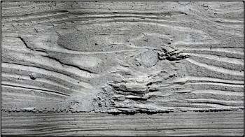 concrete board