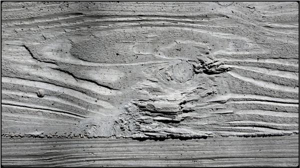concrete board by FabioKeiner